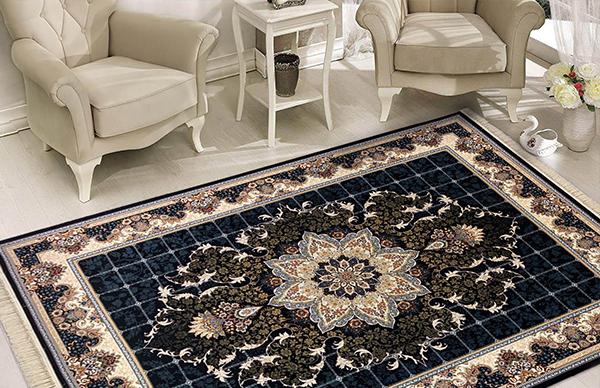 فرش ازران قیمت از کجا بخرم؟